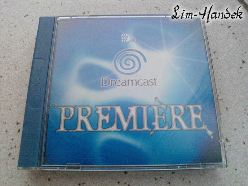 Dreamcast I love you  - Page 11 717730P144301210412copie
