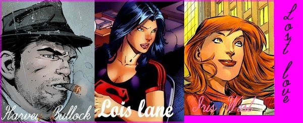 Lost Love 717871510877114642loislane400