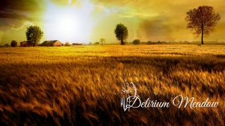 Delirium Meadow