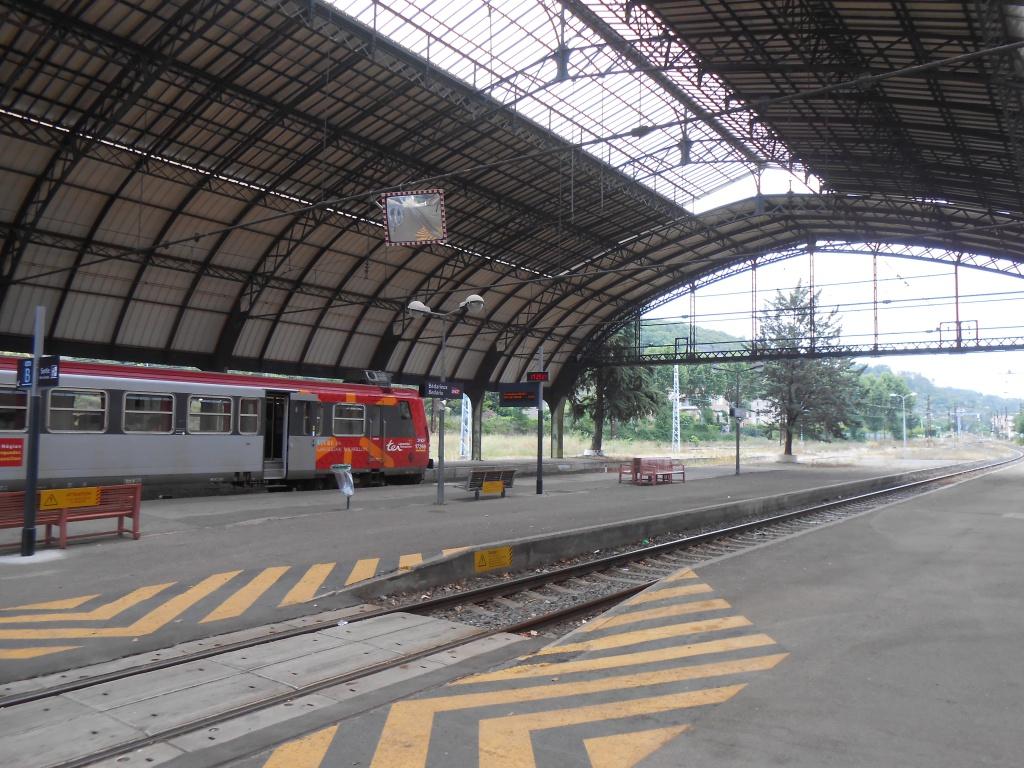 Pk 474,5 : Gare de Bédarieux (34) 718454LaRajole2013019