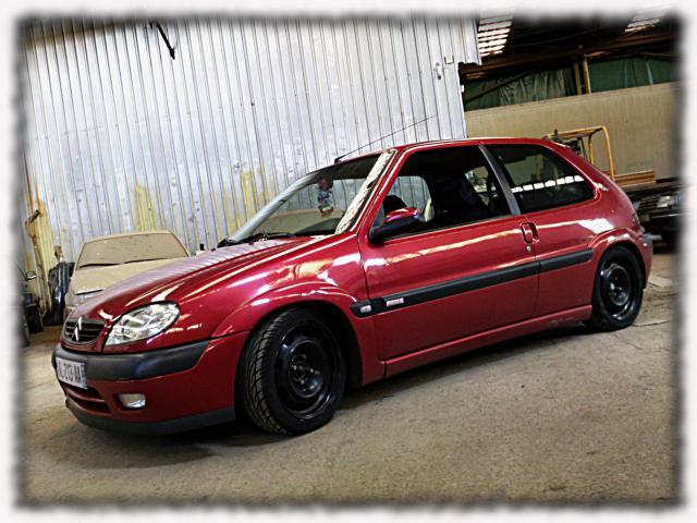 Vos ex-autos 718562Photo0793