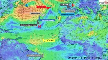 L'Everest des Mers le Vendée Globe 2016 - Page 11 7185852analysemeteole15fevrier2017r360360