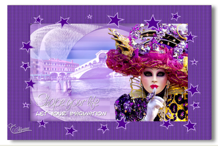 Carnaval 718637carnaval2