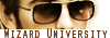 Wizard University 71865187B1