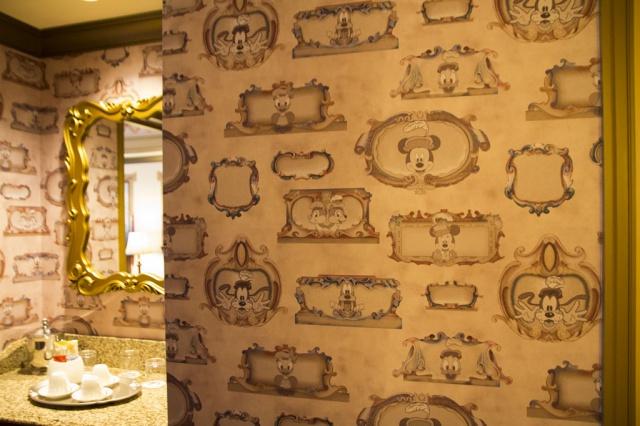 [Tokyo Disney Resort] Guide des Hôtels - Page 4 71870673z5
