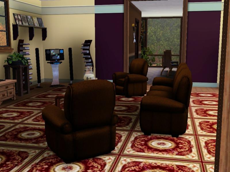 Galerie de Bretagne22 718804Screenshot259