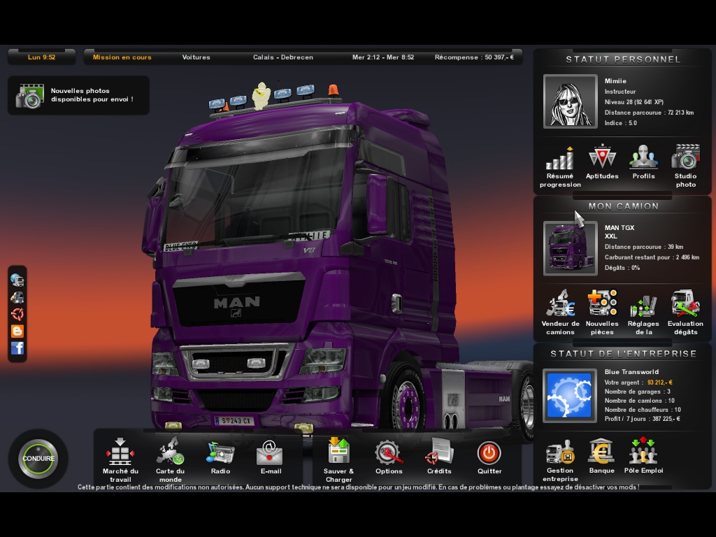 ETS2 - On the road 4 et extension Russie - Page 4 718820ets200025