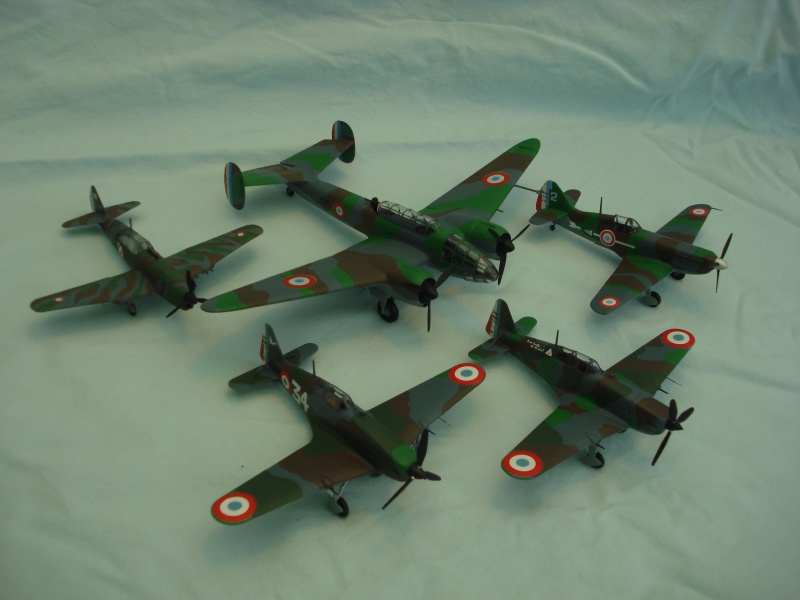 Avions 1/72e 719065DSC06219