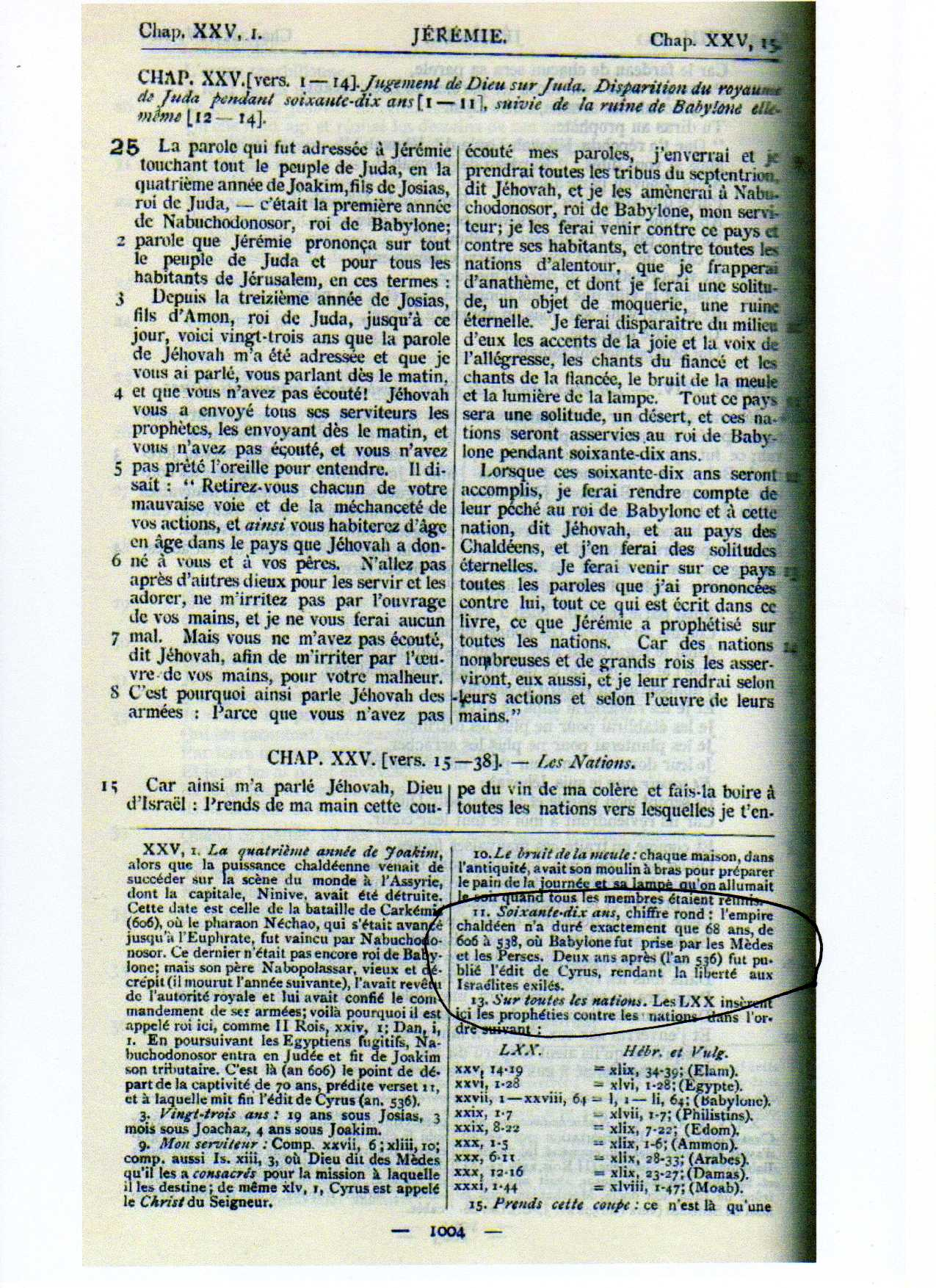 doctrines tj vraies ou fausses - Page 3 719215crampon607avn