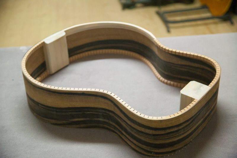 [LUTHIER] CG Lutherie - Page 4 71974920170125IMG9843