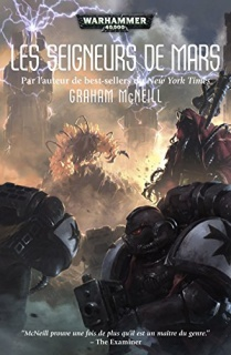 Programme des publications Black Library France pour 2015 71976651S9VsTpmEL