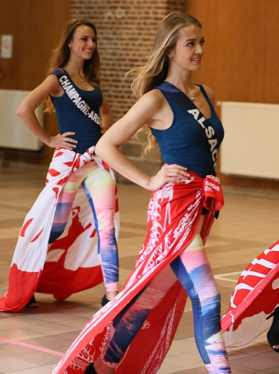 Anecdotes sur le monde des Miss et sur les jeux de pronostics à ces concours - Page 4 719793champalsa