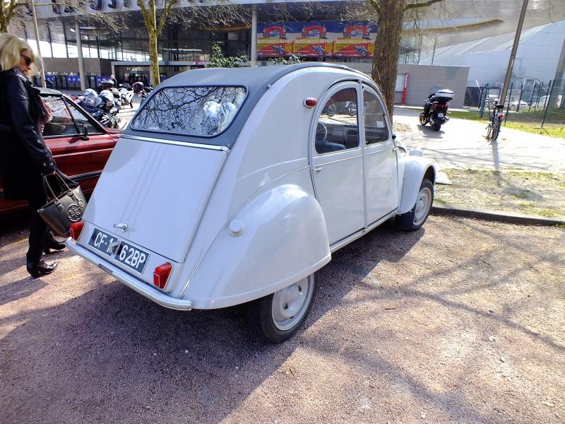 la Salon de Dijon 21 720033DSCF2035