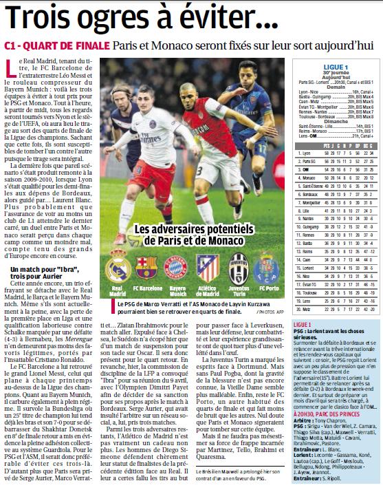 AS MONACO FC // LIGUE 1 - Page 34 7200644221