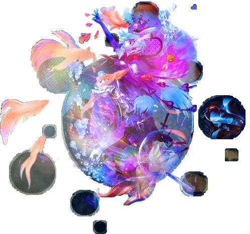 Mitsu'Art [M'A] 720093Lesflots2