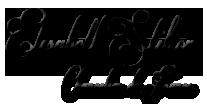 Annonces du Royaume  - Page 6 720120Signa3Chancellerie