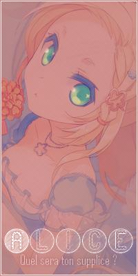 Alice Heart