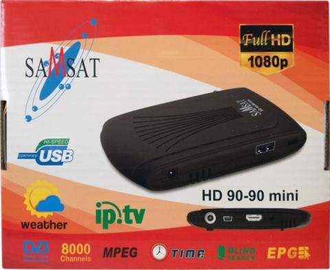 تقنية MULTISTREAM والأجهزة الداعمة لها + إستقبال TNT FRANCE بدون تشفير 720548490