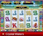 crystal-walers-machine-à-sous