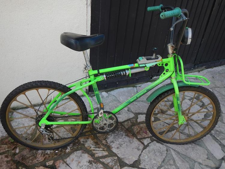 vélover motobécane 720638DSCN2556
