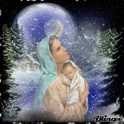 Poster vos Images Religieuses préférées!!! 7208310e3bf021