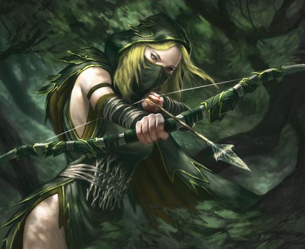 [Warhammer Fantasy Battle] Images diverses - Page 3 721607Fililldimensionscorrectes