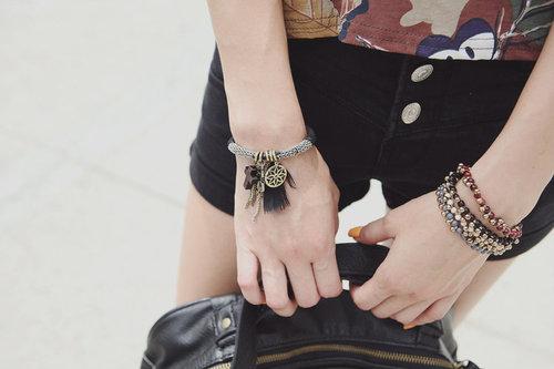 Korean Fashion 722466tumblrm9l8jd3wWL1rf6qzxo1500