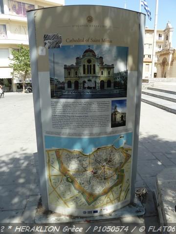 Z06 - COSTA / C/R  Mer Egée et Galilée / Grèce, Crête, Israël, Chypre, Turquie !  13-20/09/2012  722542P1050574
