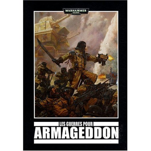 Collection Warhammer 40.000 722747Collec3