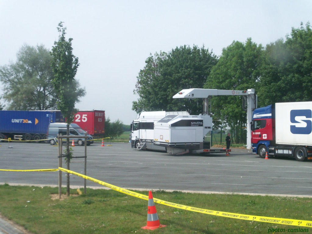Camion scanner. 722869photoscamions6V1119Copier