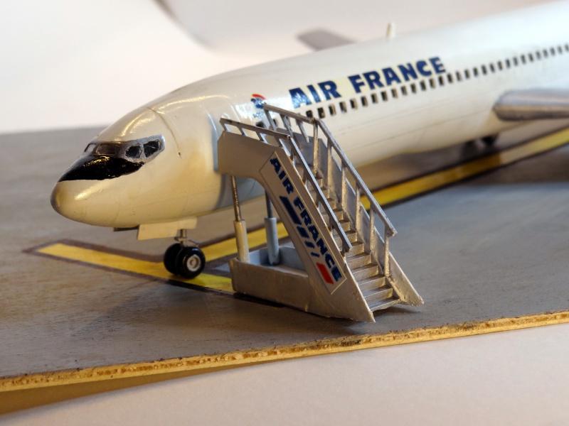 [1/125] Boeing 727-200 7229247270702166001