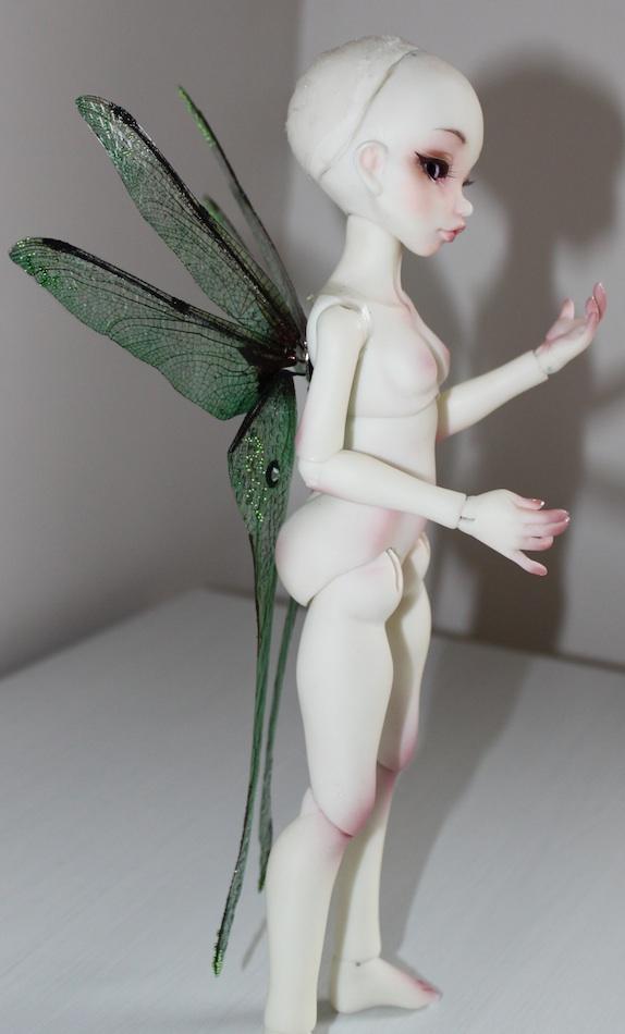 Créateur d'ailes de papillon pour BJD (MSD à Puki) 722934rhuailesprofil