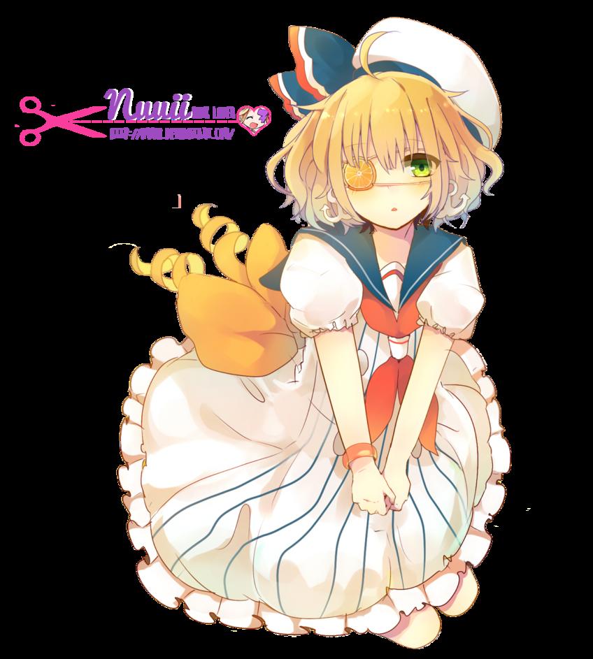 Render anime girl 723051oranginatanrender11bynuuiid7mguu1