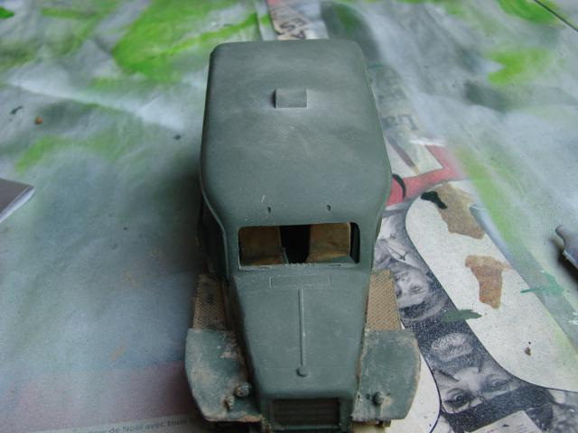 dodge cargo 1/35 Bilek fini enfin lol - Page 3 723161PHOTOS037