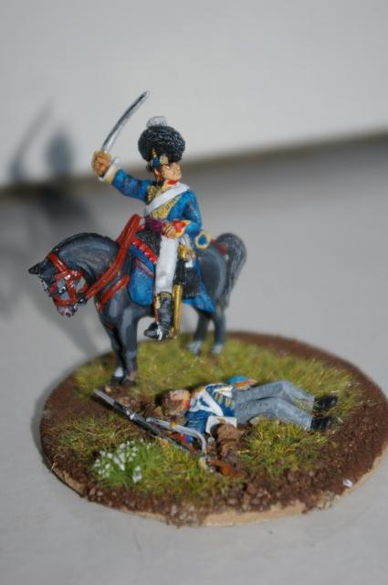 royal horse artillery 28mm 723215rhaebay006