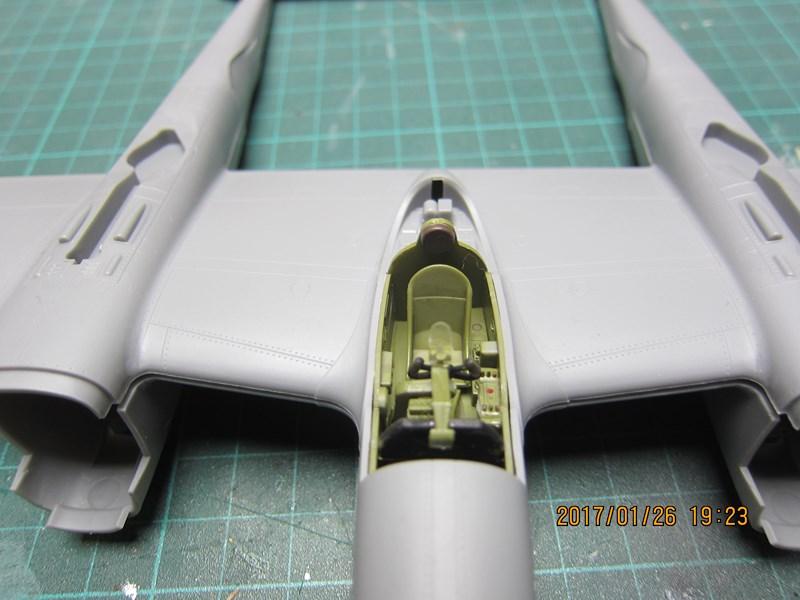 P-38 L-5 723262IMG4280Copier