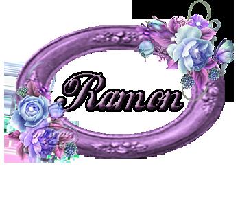 Nombres con R - Página 3 7232881Ramn