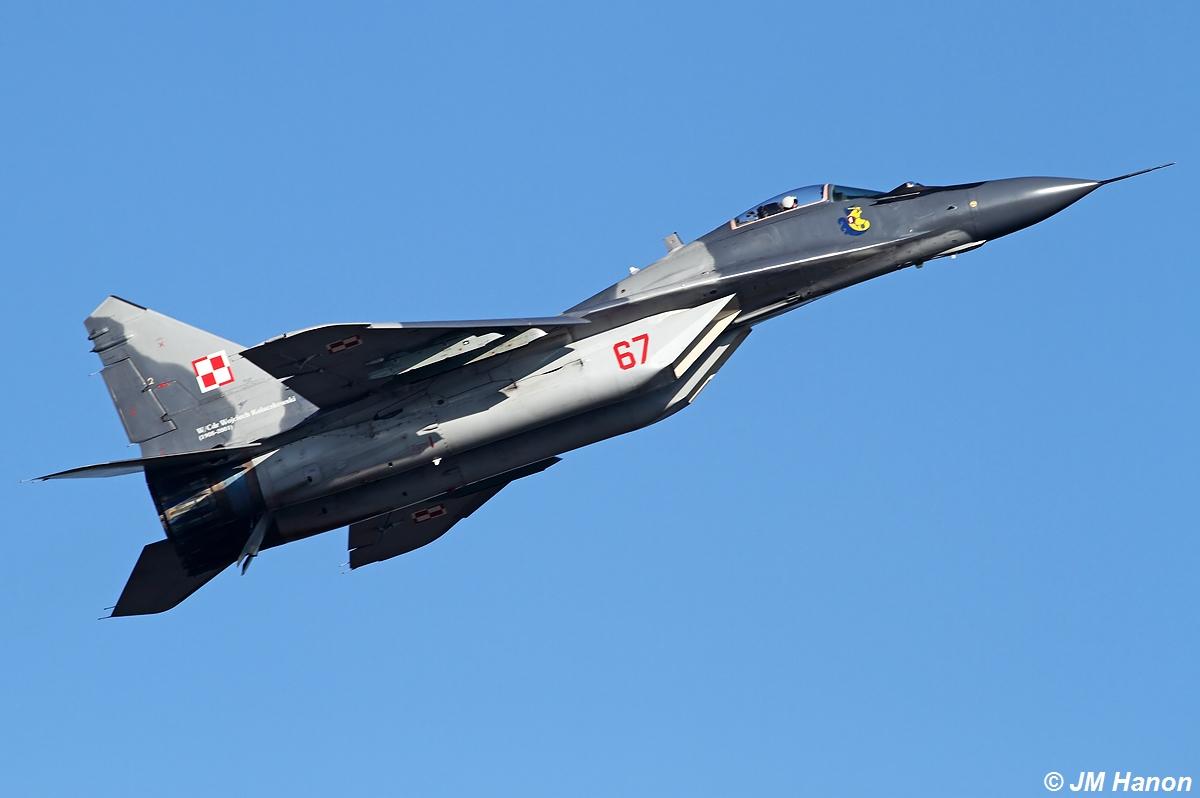 BELGIAN AIR FORCE DAYS - Klein Brogel 09.2014 723512PLMIG2903EBBL12091467GF
