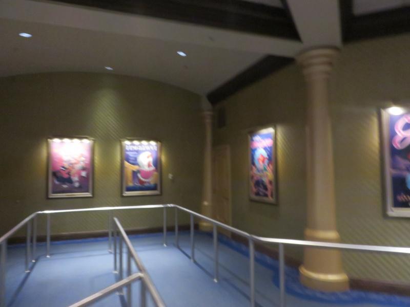 Walt Disney World + Universal Studios + Sea World + Busch Gardens Summer 2014 - Page 4 723522IMG0852