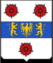 [Seigneurie d'Arques-en-Aure] Bourg de Dun 72395925bour10