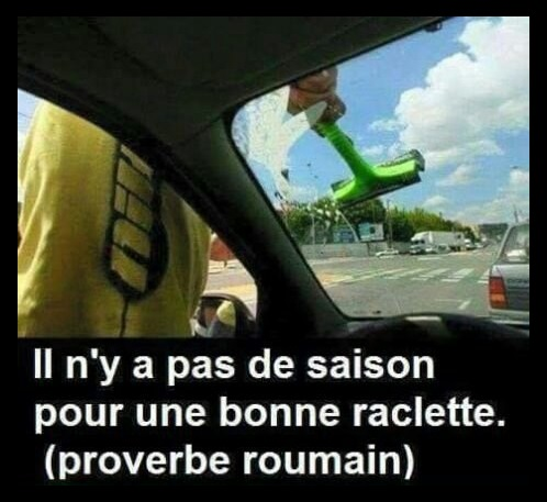 HUMOUR - blagues 724048Roumain