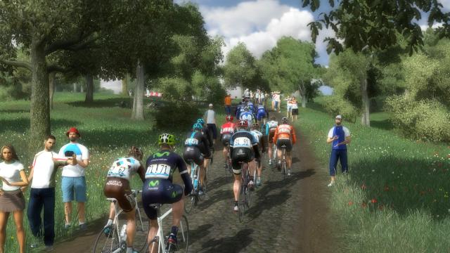 Quatuor UCI - Annonce - Page 7 724089PCM0026