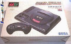 petit dossier retro pour commencer la megadrive(jap only) 724383images