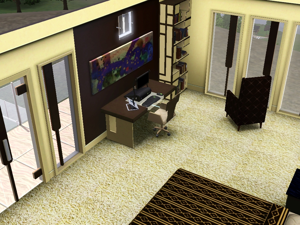Galerie de Bretagne22 724385Screenshot92