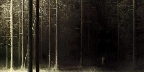 [12 mars 44] Another wolf in Wolfe's den (Ysen') 724592bloggif54a7e7c8de933