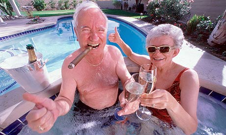 [Boutique France] Game Them All - Avis? - Page 2 724684Elderlycoupleinjacuzzi007