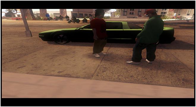 216 Black Criminals - Screenshots & Vidéos II - Page 3 724761Sanstitre9