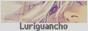 Nouvelles de Luriguancho ♥ 724908bleh4
