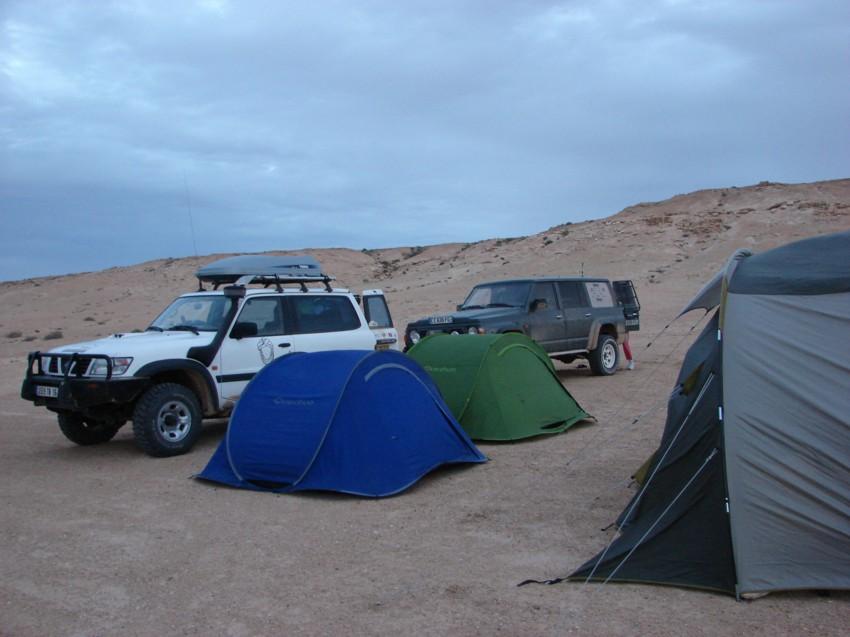 retour maroc 2012 - Page 2 724955013
