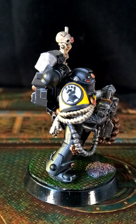 Deathwatch Overkill - TERMINE !!!!!! 725059Grytt4